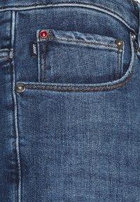 JOOP! Jeans - STEPHEN - Slim fit jeans - medium blue - 5
