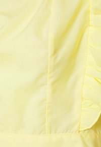 River Island Petite - Blouse - yellow light - 2