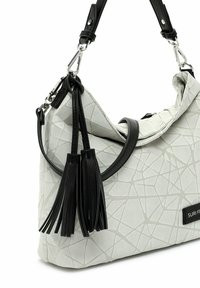 SURI FREY - KIMMY - Handbag - ecru - 4