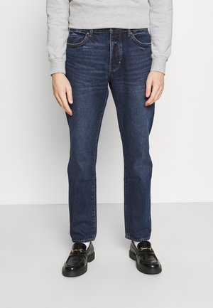 STUDIO - Straight leg jeans - empire
