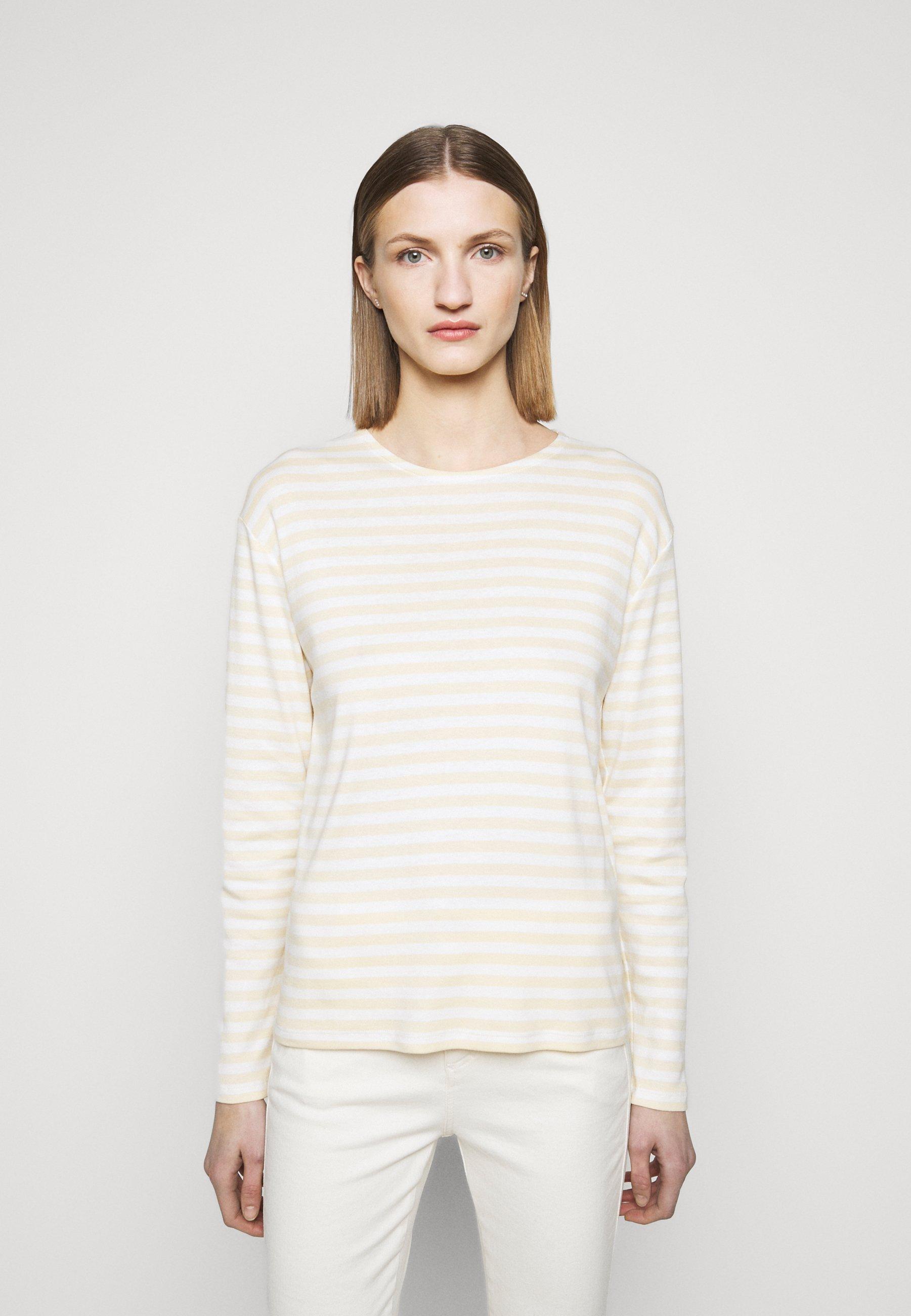 Women WOMEN´S - Long sleeved top