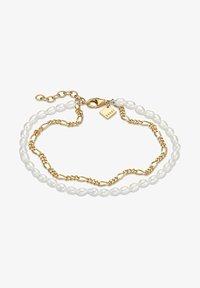 QOOQI - Bracelet - gold - 1