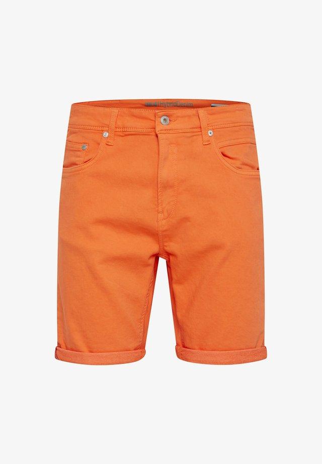 REGULAR-LT. RYDER COLOR HYB - Shorts - flame