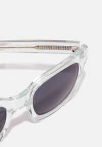A.Kjærbede - NANCY - Sunglasses - crystal - 3