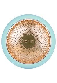 Foreo - UFO 2 - Skincare tool - mint - 0