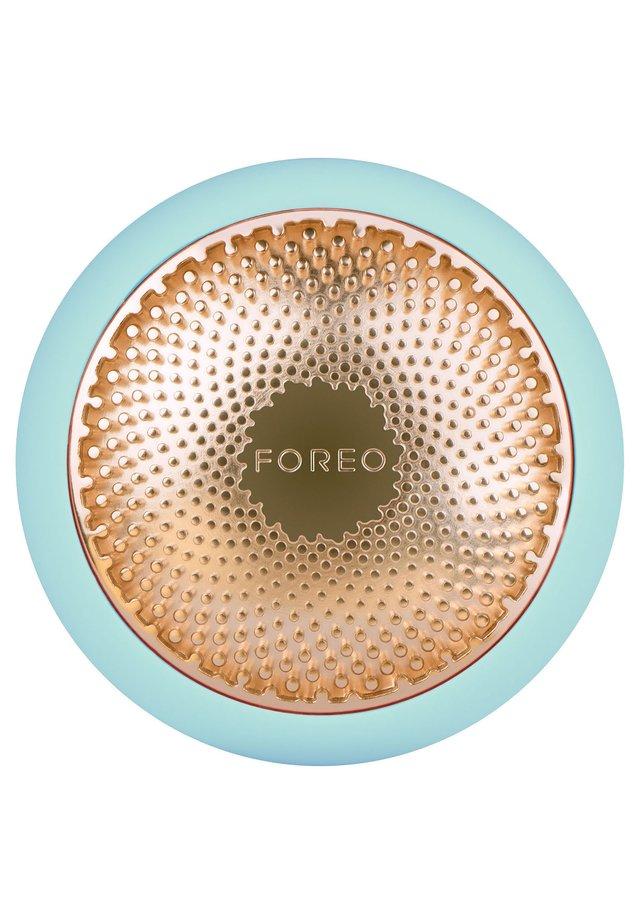 UFO 2 - Skincare tool - mint