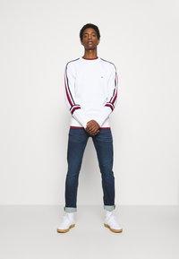Tommy Hilfiger - Sweatshirt - white - 1
