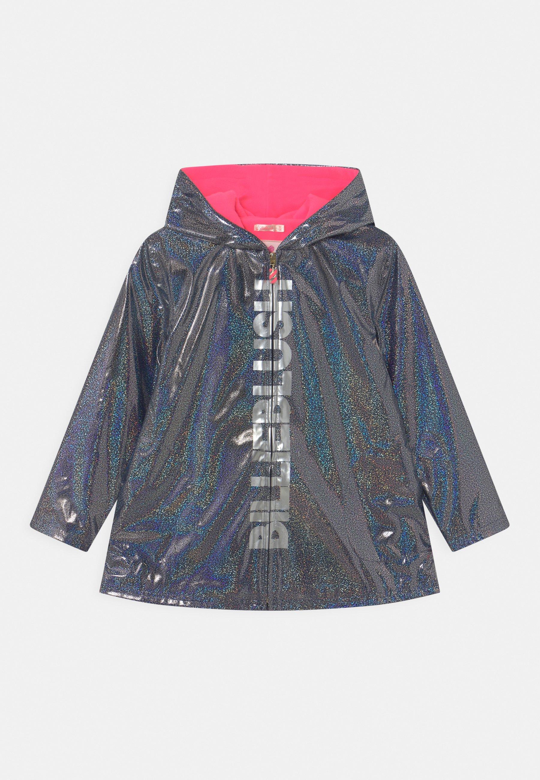 Kinder RAIN COAT - Regenjacke / wasserabweisende Jacke