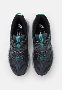 ASICS - GEL-SONOMA  - Trail running shoes - carrier grey/black - 3