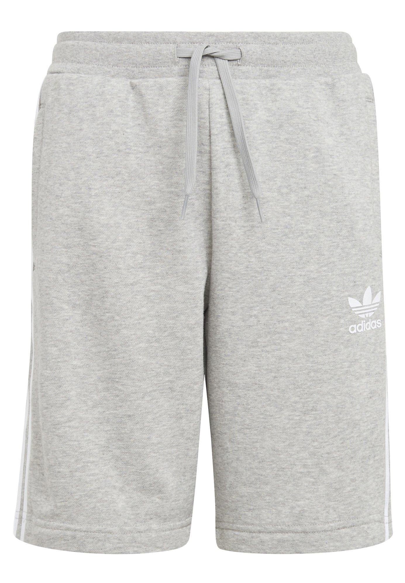 Kids ADICOLOR - Shorts