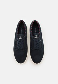 GANT - CHAMPROYAL  - Sneakers - marine - 3
