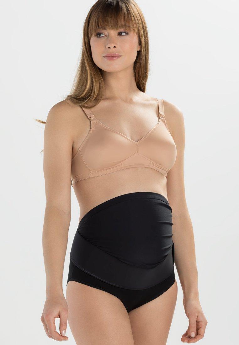 Anita - STILL-BH NURSING BRA - Triangle bra - skin