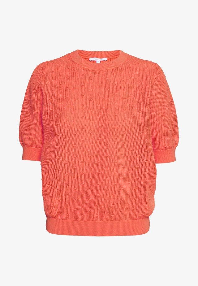 PIKKY - T-shirt z nadrukiem - fresco