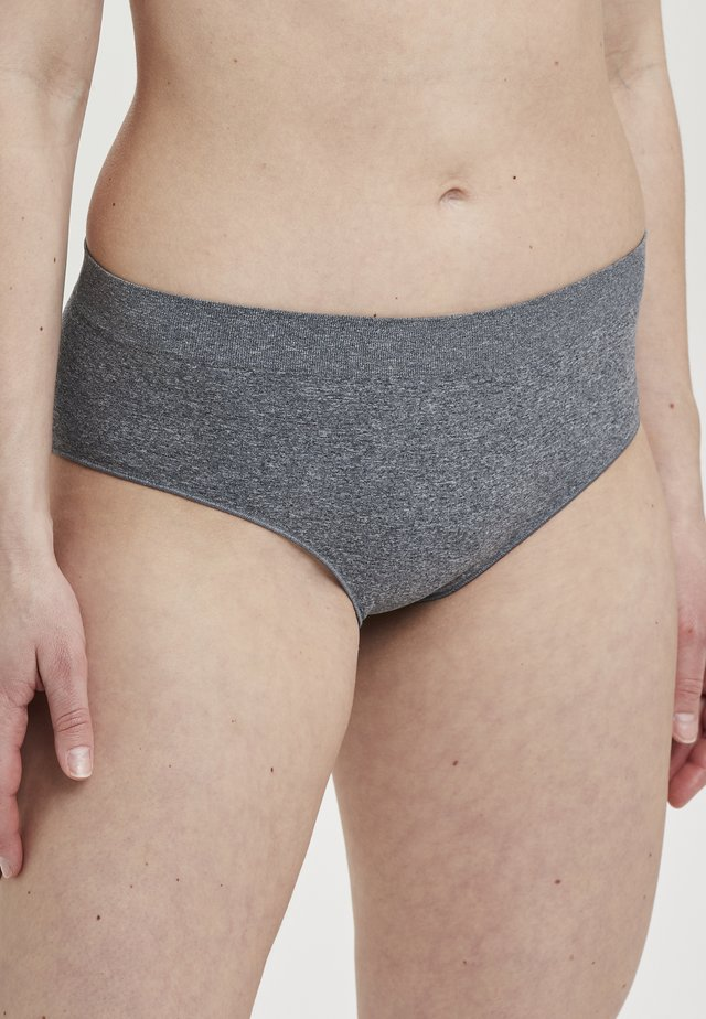 Slip - grey