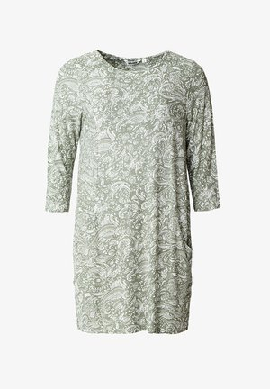 AVALEE  - Tunic - green
