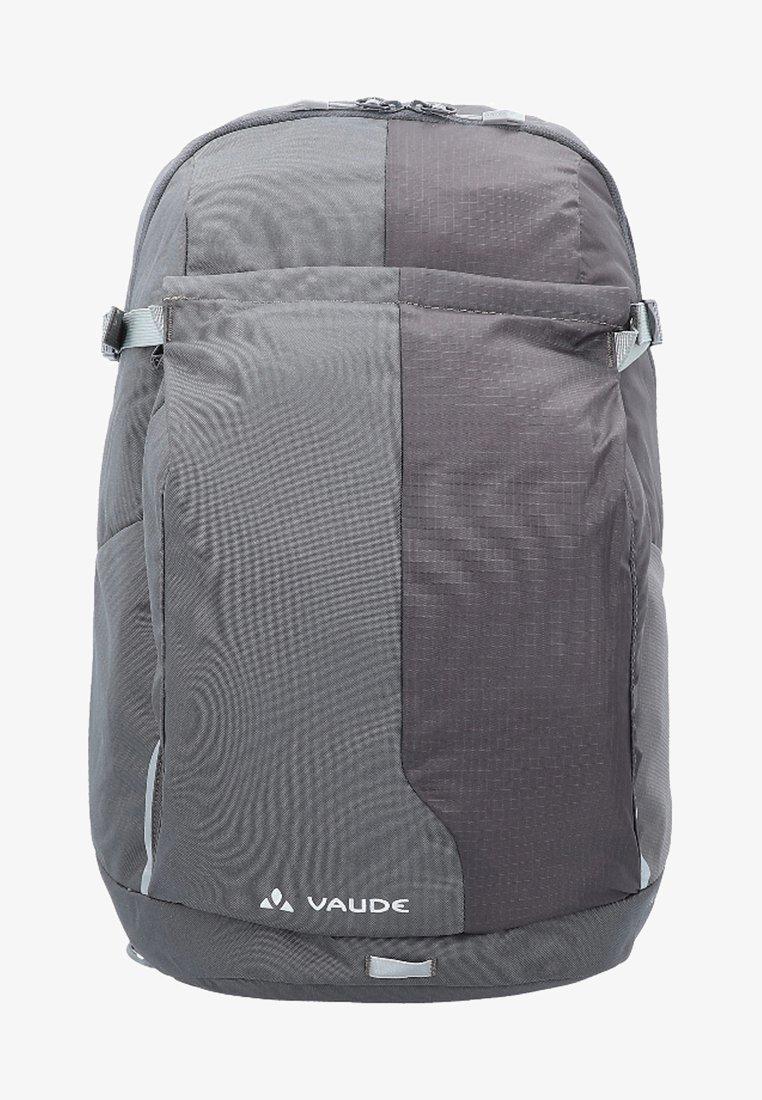 Vaude - TECOGRAPHIC  - Rucksack - grey