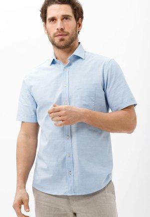 Overhemd - blau>i