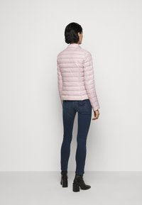 Patrizia Pepe - Down jacket - lilac/violet swan - 2