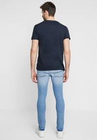 Pier One - Jeans Skinny Fit - light blue - 2