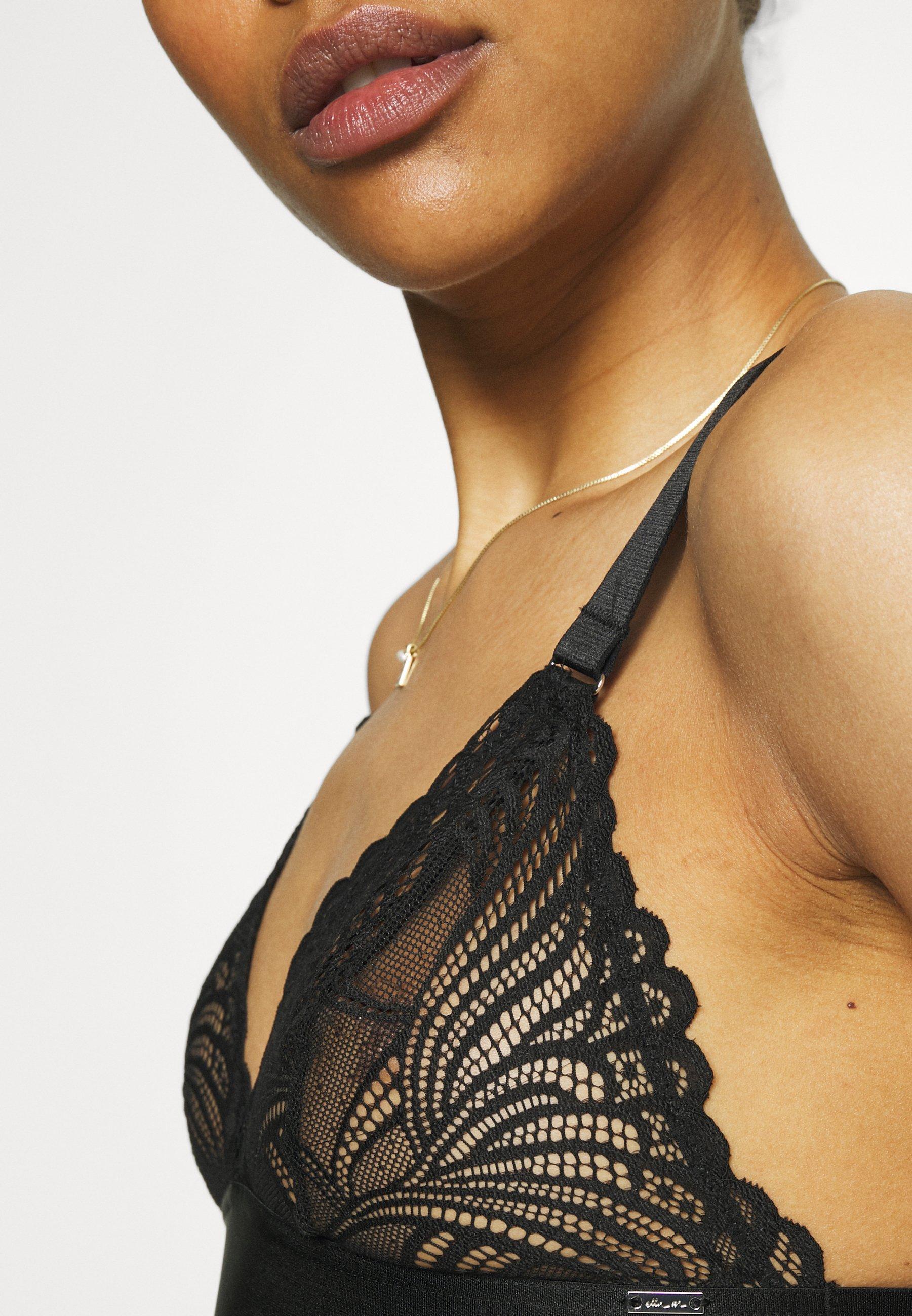 Women BRA GIOVANNA - Triangle bra