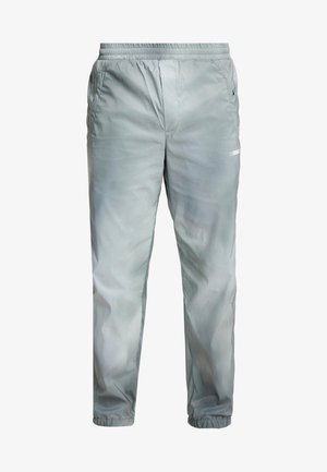 HAMPUS TROUSERS - Pantaloni sportivi - army