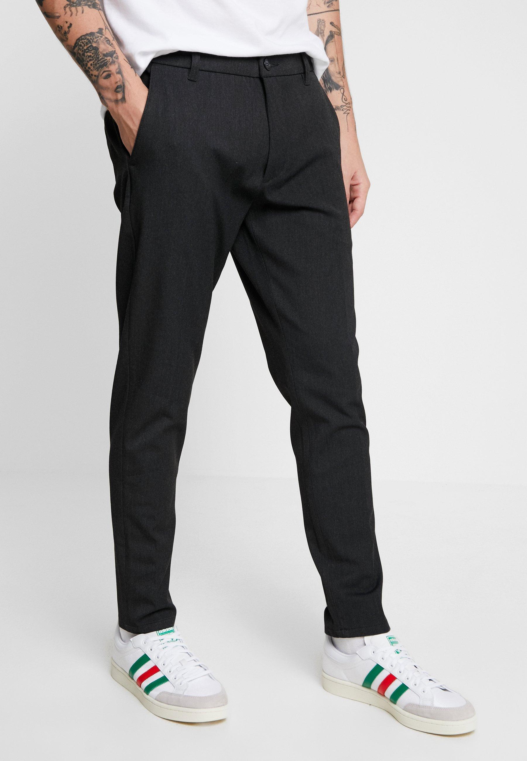 Uomo UGGE - Pantaloni