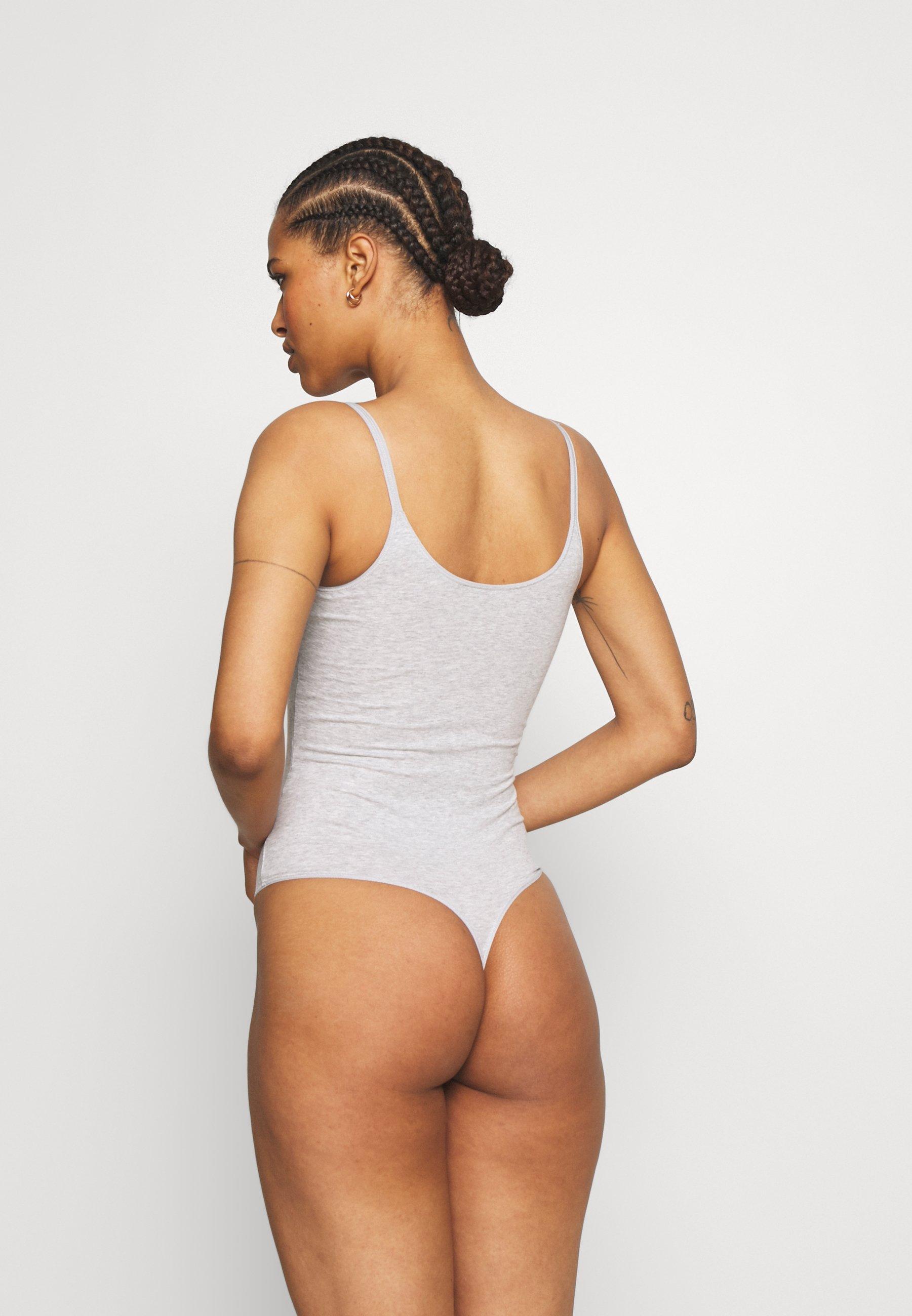 Femme 2 PACK - Body