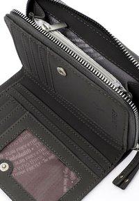 SURI FREY - ROMY  - Wallet - dark grey - 3