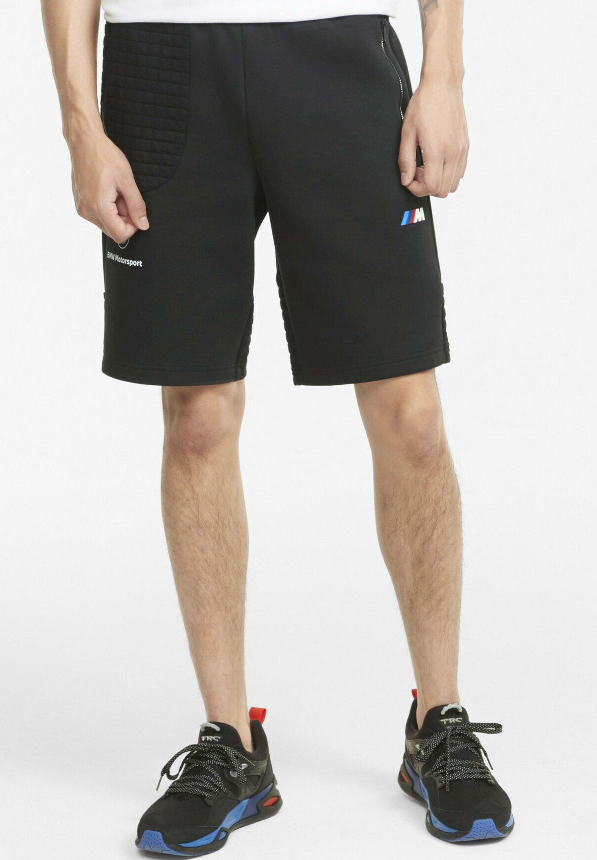 Uomo BMW M MOTORSPORT  - Shorts