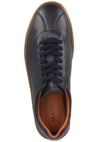 Marc - Trainers - navy - 3