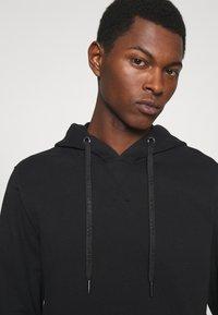 JOOP! - SHARAD - Sweatshirt - black - 3