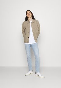 Levi's® Made & Crafted - LMC 511 - Slim fit jeans - horizons - 1