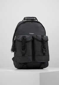 Indispensable - DAYPACK JAZZ - Sac à dos - grey - 0