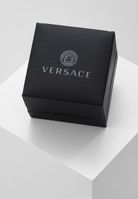 Versace - Necklace - oro caldo - 3