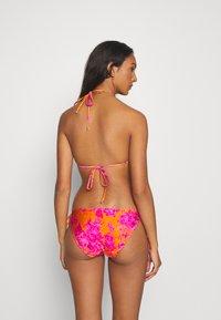 Ted Baker - RILLIEY - Bikini bottoms - pink - 2