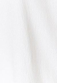 Anna Field - Blus - off-white - 2