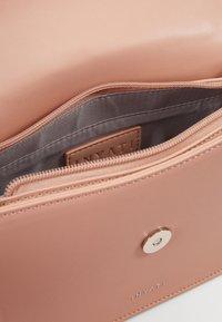 Inyati - AMBER - Handbag - just peachy - 4