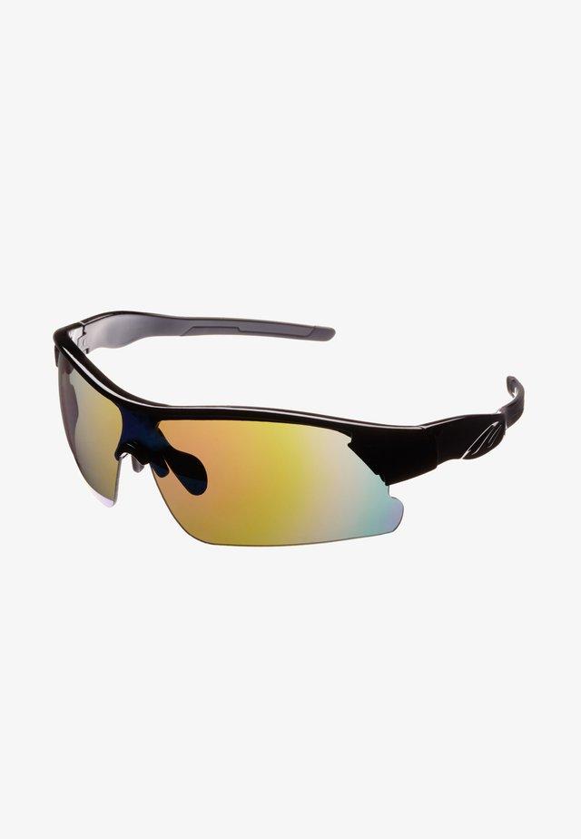 BLADE - Occhiali da sole - black