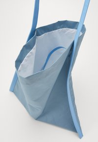 PB 0110 - Shopper - baby blue - 4