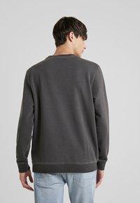 JOOP! Jeans - CALEB - Sweatshirt - anthra - 2