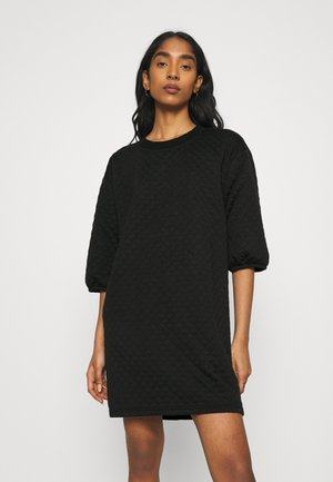 JDYNAPA  - Day dress - black