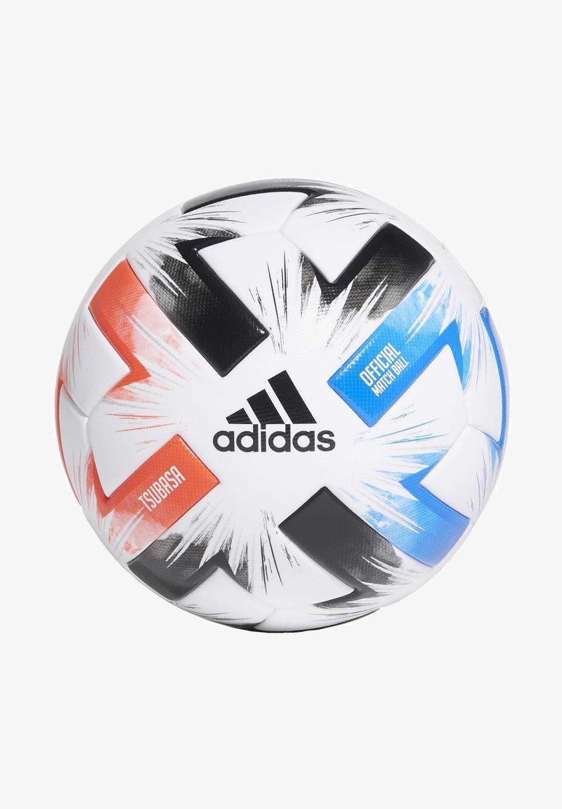 adidas Performance - TSUBASA PRO FOOTBALL - Football - white