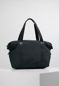 Kipling - ART - Tote bag - true navy - 2