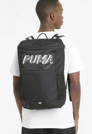 Rucksack - puma black