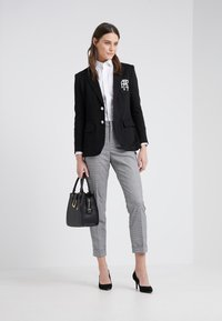 Polo Ralph Lauren - Blazer - black - 1