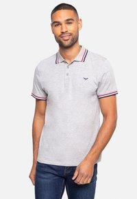 Threadbare - 3 PACK - Polo shirt - multi - 2
