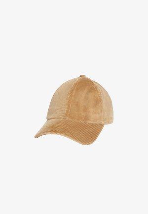 Cap - apple cinnamon