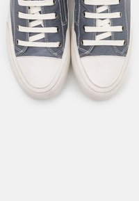 Candice Cooper - MID  - Sneakers alte - mouse - 5