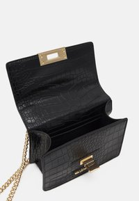 Valentino Bags - ANASTASIA - Across body bag - nero - 2