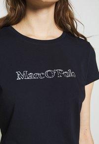 Marc O'Polo - Print T-shirt - night sky - 4